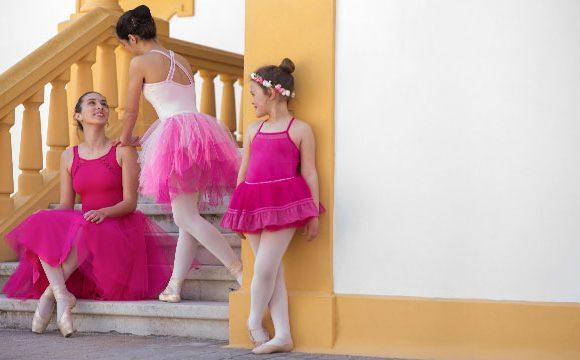 Ballet Clássico