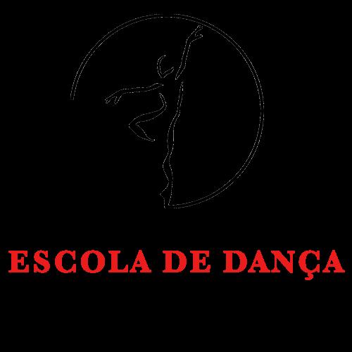 Escola Sandra Leite | Escola de Dança em Aveiro, São Bernardo